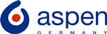 Logo ASPEN Germany GmbH