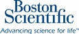 Logo Boston Scientific Medizintechnik GmbH